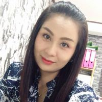 Photo 70063 for Jojo2993 - Thai Romances Online Dating in Thailand