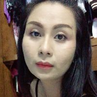 Photo 70393 for Jojo2993 - Thai Romances Online Dating in Thailand