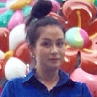 Photo 70394 for Jojo2993 - Thai Romances Online Dating in Thailand
