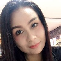 รูปถ่าย 70396 สำหรับ Jojo2993 - Thai Romances Online Dating in Thailand
