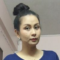 Photo 70397 for Jojo2993 - Thai Romances Online Dating in Thailand