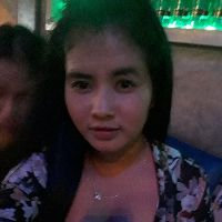 Kuva 70075 varten Care1109 - Thai Romances Online Dating in Thailand