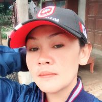 Photo 70076 for Bongkot - Thai Romances Online Dating in Thailand