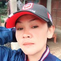 Photo 70077 for Bongkot - Thai Romances Online Dating in Thailand