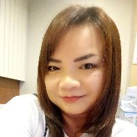 Photo 70080 for Yummyjay - Thai Romances Online Dating in Thailand