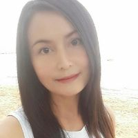 Photo 80945 for por54321 - Thai Romances Online Dating in Thailand