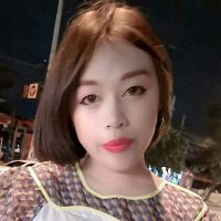 Фото 70131 для Angelinnocent - Thai Romances Online Dating in Thailand