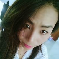 Larawan 70328 para Anita - Thai Romances Online Dating in Thailand