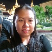 Photo 70370 for Porr - Thai Romances Online Dating in Thailand