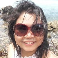 Photo 70146 for nicha40527 - Thai Romances Online Dating in Thailand