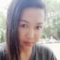รูปถ่าย 73999 สำหรับ Yingmod - Thai Romances Online Dating in Thailand