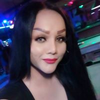 Photo 70176 for Dewwoow - Thai Romances Online Dating in Thailand