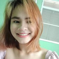 Hình ảnh 70183 cho Janee099 - Thai Romances Online Dating in Thailand
