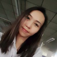Photo 84719 for Kittylove - Thai Romances Online Dating in Thailand