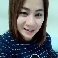 Photo 70213 for 19012528 - Thai Romances Online Dating in Thailand
