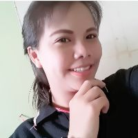 Icenasa single girl from Sukhothai, Sukhothai, Thailand