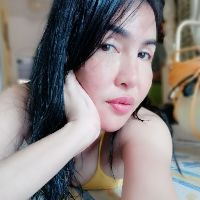 Photo 70245 for Pang-ji - Thai Romances Online Dating in Thailand