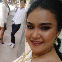 फोटो 70274 के लिए Gigiwink - Thai Romances Online Dating in Thailand