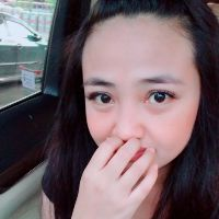 Foto 70325 untuk Pookiezaap - Thai Romances Online Dating in Thailand
