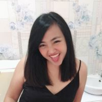 Foto 70326 for Pookiezaap - Thai Romances Online Dating in Thailand