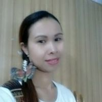 Photo 6069 for papa - Thai Romances Online Dating in Thailand