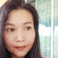 Photo 70456 for Pate - Thai Romances Online Dating in Thailand