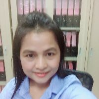 Photo 70542 for Nartnana - Thai Romances Online Dating in Thailand