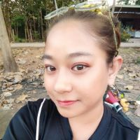 Photo 80057 for Eamy - Thai Romances Online Dating in Thailand