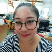 Photo 80059 for Eamy - Thai Romances Online Dating in Thailand