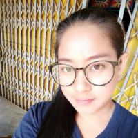 Photo 80062 for Eamy - Thai Romances Online Dating in Thailand