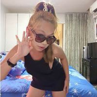 Photo 87588 for DaotheDevil - Thai Romances Online Dating in Thailand