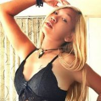 Photo 87595 for DaotheDevil - Thai Romances Online Dating in Thailand