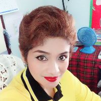 I wish..smart charming and honest man please - Thai Romances Dating