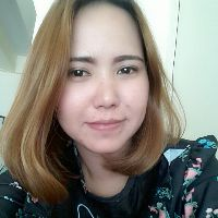Photo 70620 for maliwan252700 - Thai Romances Online Dating in Thailand