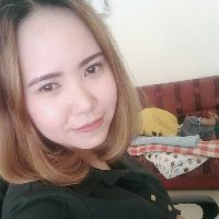 Photo 70621 for maliwan252700 - Thai Romances Online Dating in Thailand