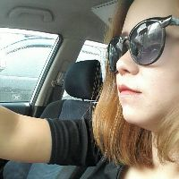 Photo 70624 for maliwan252700 - Thai Romances Online Dating in Thailand