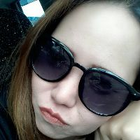 Photo 70626 for maliwan252700 - Thai Romances Online Dating in Thailand