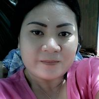 Foto 6084 untuk jaja - Thai Romances Online Dating in Thailand