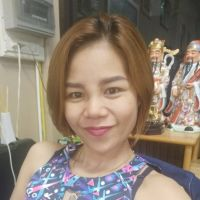 Photo 74062 for ARISA_TRT - Thai Romances Online Dating in Thailand