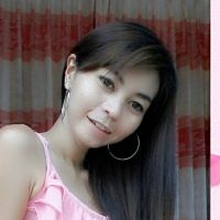 Hi..I'm yuki Nice to meet you all. - Thai Romances Dating