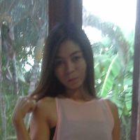 Foto 6086 voor yuki16 - Thai Romances Online Dating in Thailand
