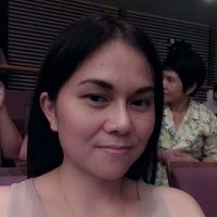 Photo 70685 for Nooyim - Thai Romances Online Dating in Thailand