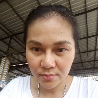 Photo 70686 for Nooyim - Thai Romances Online Dating in Thailand
