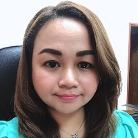 Photo 70695 for Panida_nui - Thai Romances Online Dating in Thailand