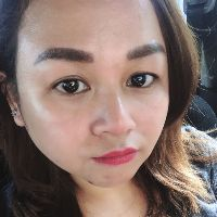Photo 70696 for Panida_nui - Thai Romances Online Dating in Thailand