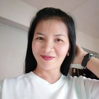 Photo 70739 for pimmy2203 - Thai Romances Online Dating in Thailand
