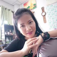 Photo 70740 for pimmy2203 - Thai Romances Online Dating in Thailand