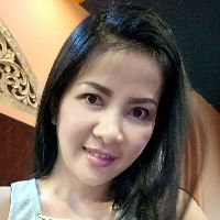 Photo 70743 for pimmy2203 - Thai Romances Online Dating in Thailand