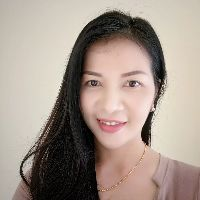 Photo 70744 for pimmy2203 - Thai Romances Online Dating in Thailand