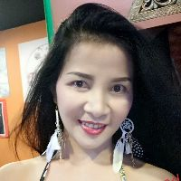 Photo 70745 for pimmy2203 - Thai Romances Online Dating in Thailand